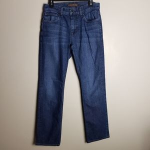 Joe's Jeans Mens The Classic Straight Leg Fit